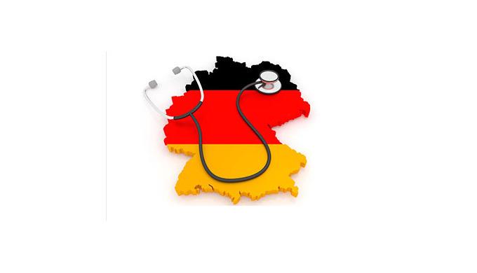 Лечение в Германии: ответы на популярные вопросы
