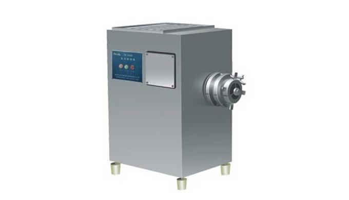 Model100120130250 Capacity(kg/H)50015002000-30003000-5000 Power (kw)3.05.57.537 Power Supply(v/Hz)38...