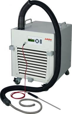 FT902 - Immersion Coolers
