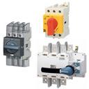 ElectroTehnoImport предлагает в Кишиневе и Молдове коммутационное оборудование производства компаний...