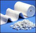 Blanket, filt, matta, nålfilt eller lösull i olika kvaliteter såsom keramisk fiber, glasfiber, stenu...