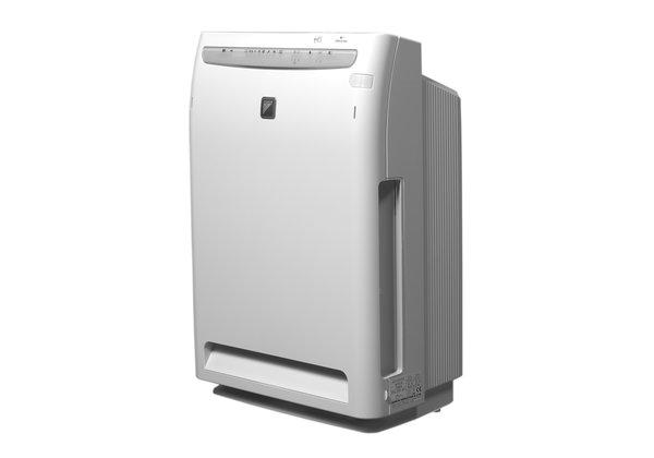 Фотокаталитический воздухоочиститель Daikin MC 70L.