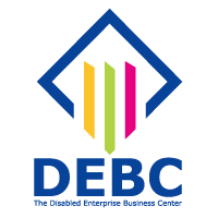 The Disabled Enterprise Business Center
