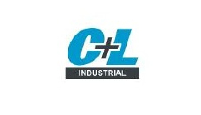C & L is the sole authorised distributor of Atlas Copco Air Compressors and compressed air equipment...