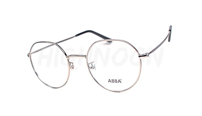 ABBA AM-7027