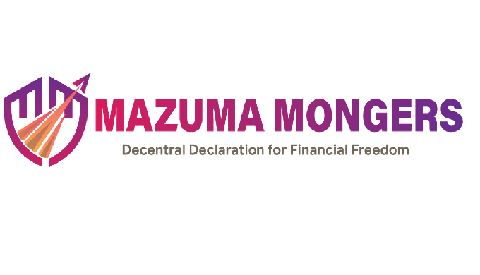 Mazuma Mongers is a brand name used by Mazuma Mongers Forex and Crypto Traders Limited, a European r...