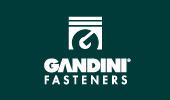 GANDINI FASTENERS