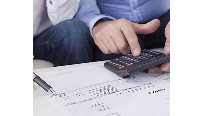 We assist our clients with meeting the tax obligations imposed by the ATO as well as obligations imp...
