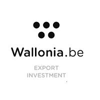 Belçika Başkonsolosluğu Valon Bölgesi Ticaret Ataşeliği , AWEX