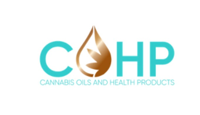 COHP's focus is to bring the best available, safe, and reputable, Health and CBD products to our cus...