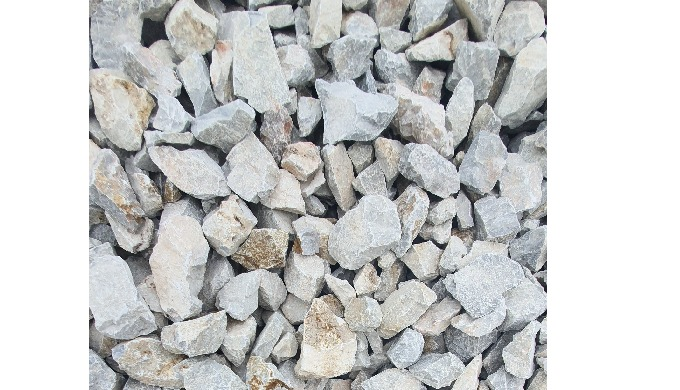 We are providing limestone and building stone all sizes: 40x80, 10x20 , 20 x40,...