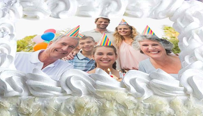 Delight your loved ones across 3000+ cities in India with our cakes to India service. We deliver cak...