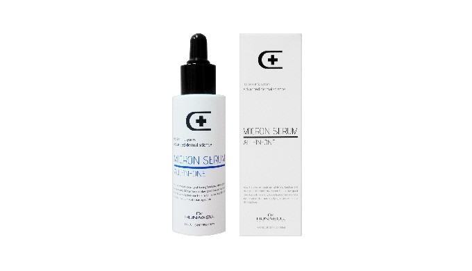 MICRON SERUM ALL IN ONE