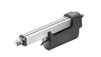 The actuator LA36 is one of the most solid and powerful LINAK actuators, designed to operate under e...