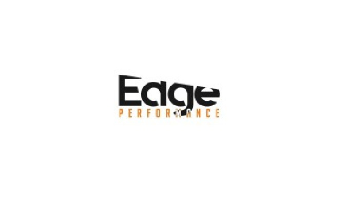 If you are looking for car remapping in Liverpool and the surrounding areas then Edge Performance ha...