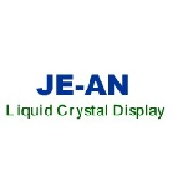 JE-AN Electronics Co., Ltd.