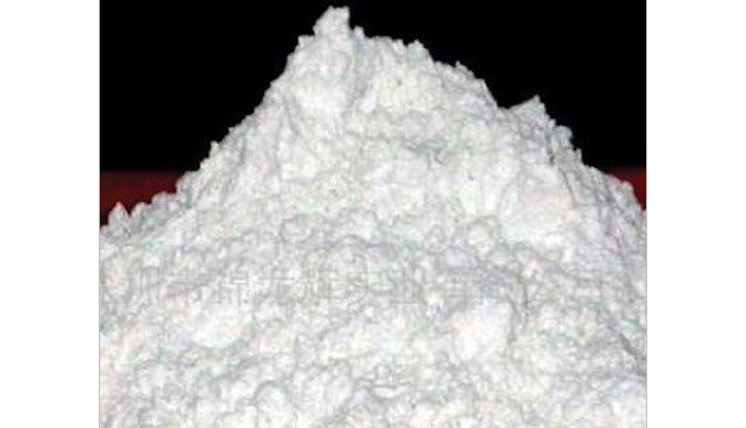 silica sand is quartz that over the years, through the work of water and wind, has been broken down ...