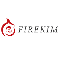 Firekim Co.,Ltd.