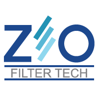ZEOFILTECH CO., LTD