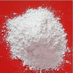 Calcium Nitrate Granular Liquid Fertilizer Manufacturer