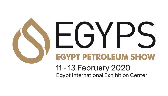 Media Partners for Egypt Petroleum Show (2020)