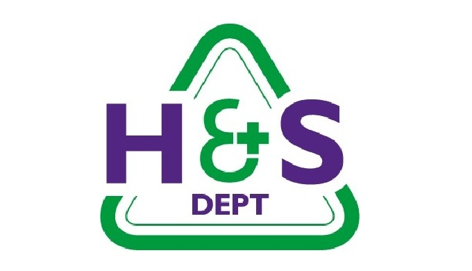 If you are looking to outsource your health & safety completely or just need help with a one-off pro...