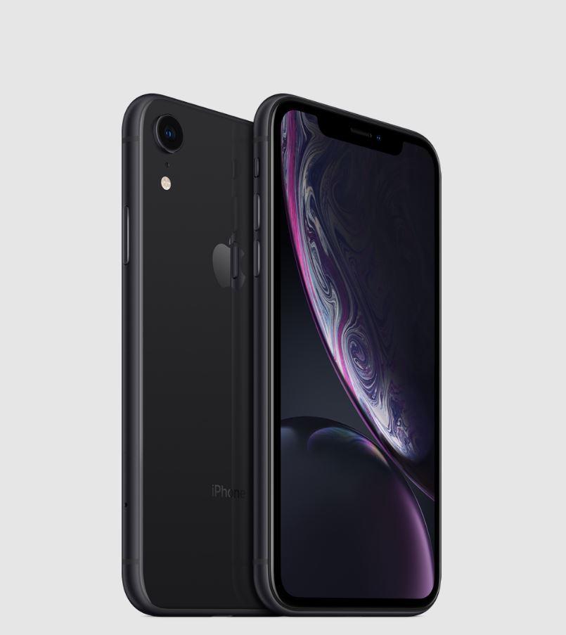 Babarent, fournisseur de téléphones et tablettes neufs de grandes marques, vous présente l'Apple iPh...