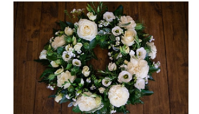 Thyme on St Mary's is a well established florist, servicing Ely and the surrounding area in Cambridg...