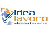 IDEA LAVORO