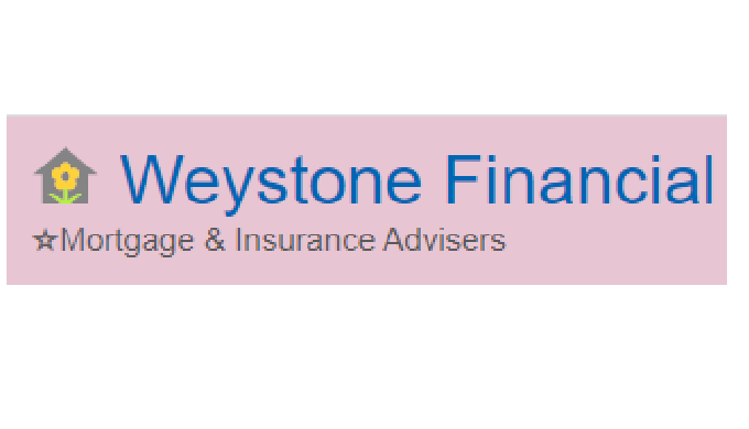 Local Mortgage And Insurance Advisers, Bespoke advice without the high street price