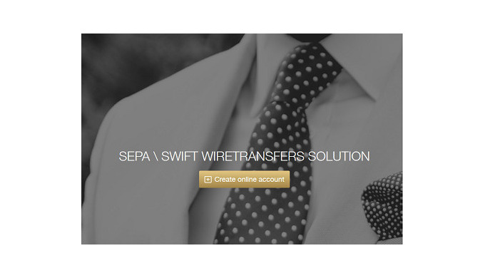 SEPA & SWIFT Payments - What is the difference?