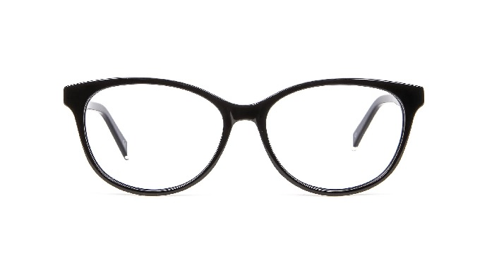 Get here an amazing collection of the latest designer glasses online with different types. Specscart...
