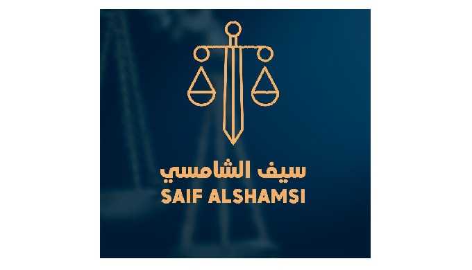Saif Al Shamsi Advocates & Legal Consultants is a full-service law firm duly licensed to perform leg...