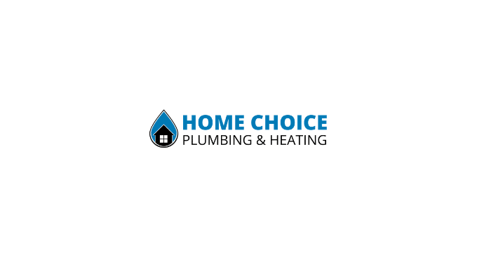 We provide a comprehensive Essex Plumbing and Heating service. Our fully qualified and registered se...