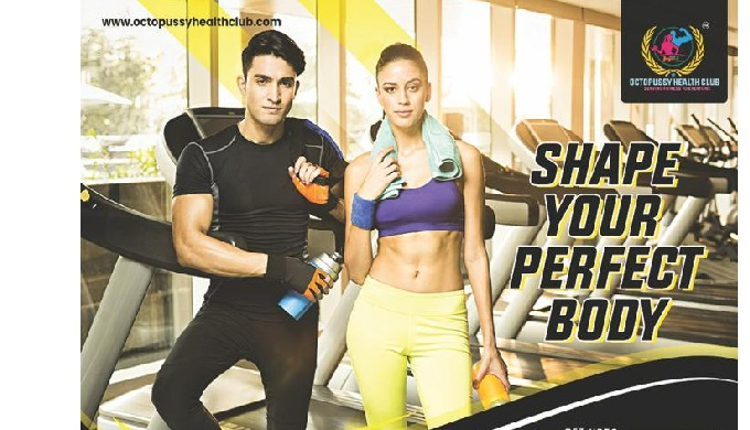 Best gym and training services in kankarbagh patna