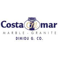 "DIMIOU, G., & CO. ""COSTAMAR"""