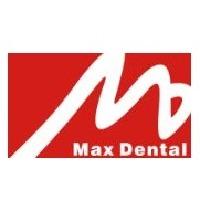 Max Dental Co., Ltd.