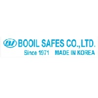 BOOIL SAFES Co.,Ltd.