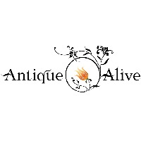 Antique Alive