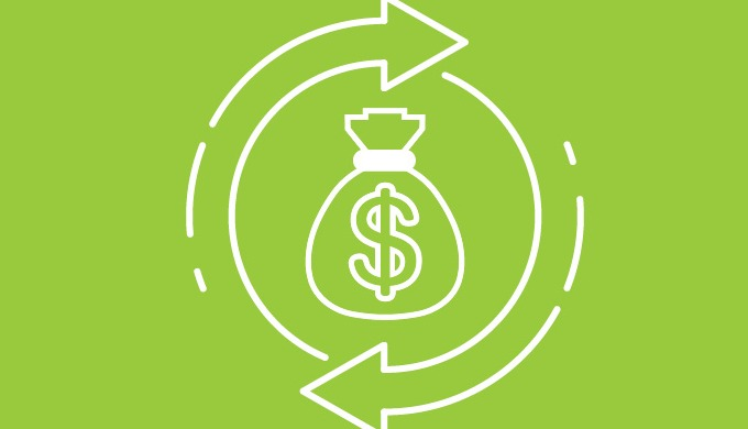 At Catalyst, we specialize in invoice factoring, also known as accounts receivable financing which h...