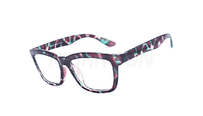 [Korea] ABBA Eyewear Frame TR-608