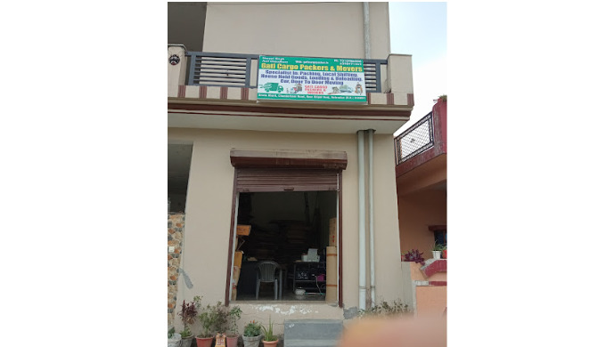 Welcome to Gati Packers And Movers Dehradun It is a reputed and leading name in the packers and move...