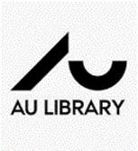 AU Library, Aarhus BSS (Det Kgl. Bibliotek)