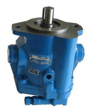 Nous disposons de pompes hydrauliques à membranes VICKERS, REXROTH, HAWE, SUNFAB...