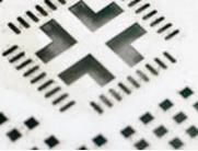 Šablony SMT Dodávky laserem řezaných nebo leptaných šablon pro tisk pájecí pasty nebo lepidla pro pá...