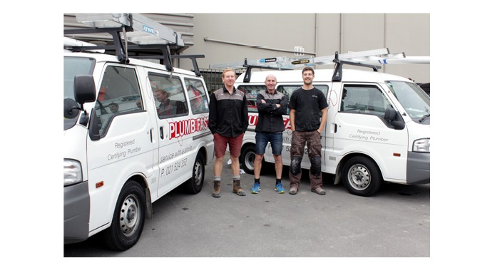 Plumbfast provides all your plumbing services for residential and commercial premises in Christchurc...