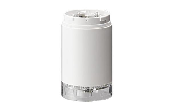 WDT-5LR-Z2 Transmisor inalámbrico de adquisición de datos / LR5