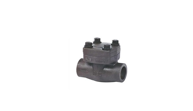 Product Characteristics 1. Welding the connection end, easy and quick installation. 2. Flip disc str...