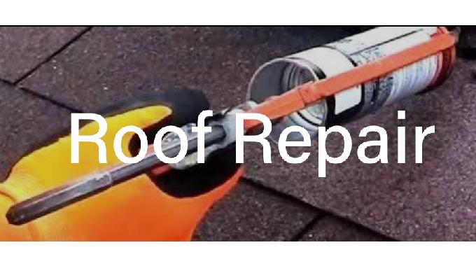 Wind Damage Improper installation of shingles or installation of low-quality shingles can lead to ro...
