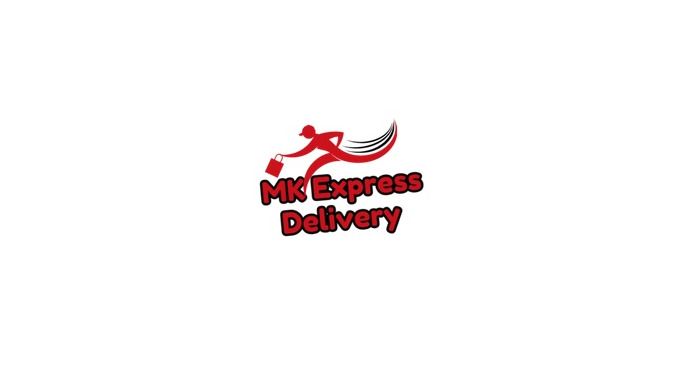 MK Express Delivery is an online shop in Milton Keynes with home delivery within 60 min. We sell alc...